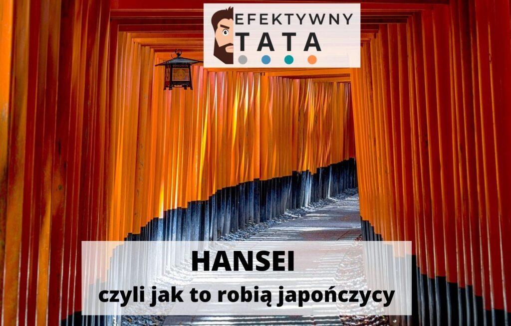 Hansei